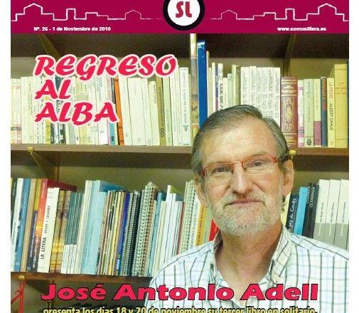 Somos Litera Noviembre 2010