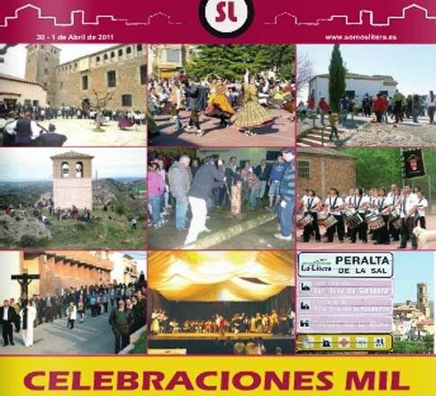 Somos Litera Abril 2011