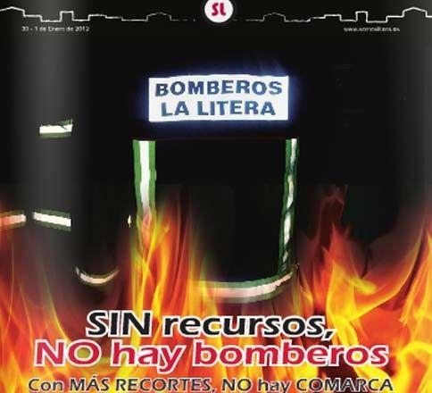 Somos Litera Enero 2012