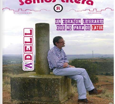 Somos Litera Noviembre 2012