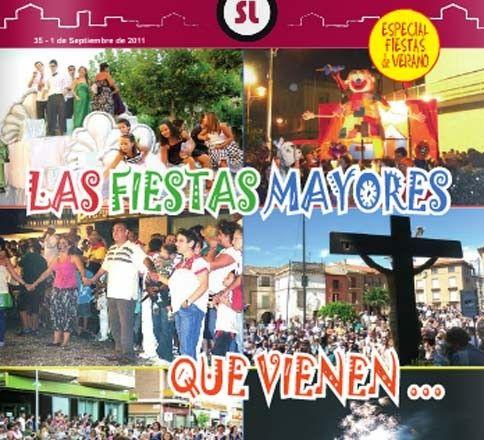 Somos Litera Septiembre 2011