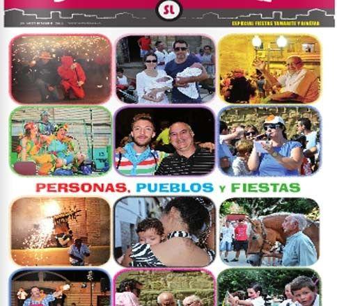 Somos Litera Septiembre 2013
