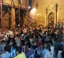 """La Plataforma """"Aragó Pel Catalá"""" reune en Tamarite a 150 personas"""