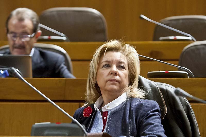 Convenio Cataluña-Aragón para fomentar el catalán en nuestra comunidad