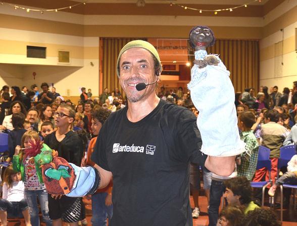 Altorricón contará con cámaras de video vigilancia contra los robos