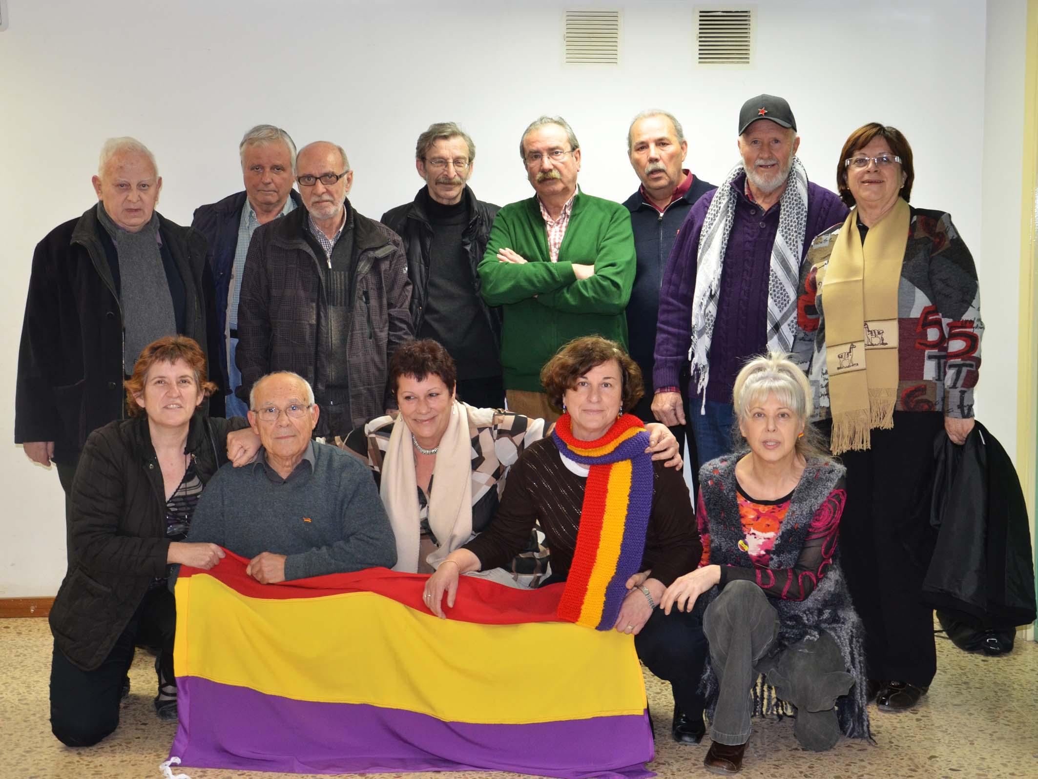 La población en la comarca de La Litera disminuye en 147 vecinos en el periodo 2012-2013