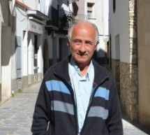 Un catalán enamorado de Camporrells
