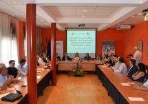 La Travesía Central del Pirineo sigue siendo el gran objetivo para los empresarios