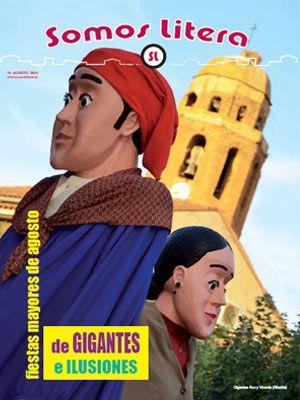 """Origen y novedades del proyecto """"Tamarite, Turismo y Patrimonio"""""""