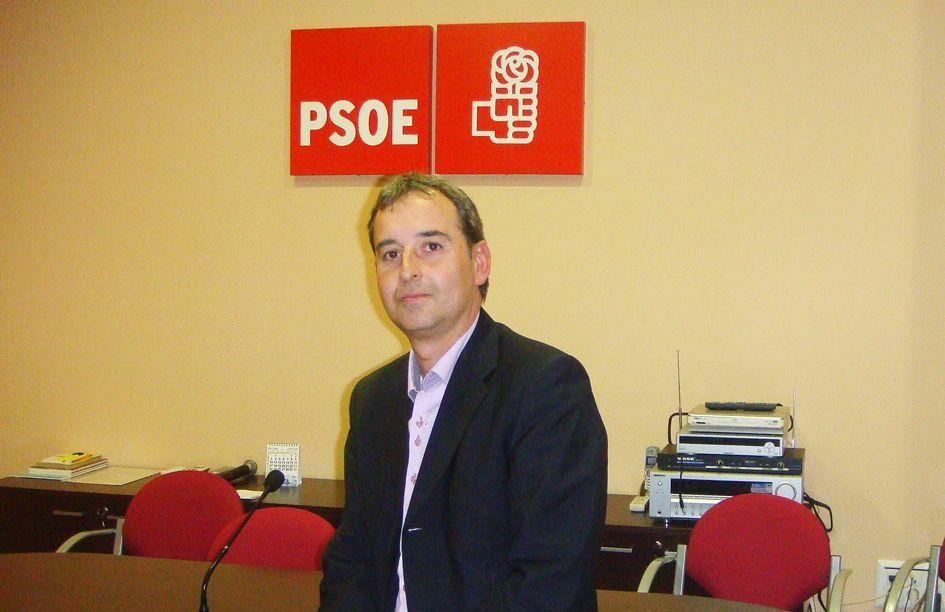 La CHE retoma el proyecto de los riegos de La Litera Alta con partida presupuestaria incluida