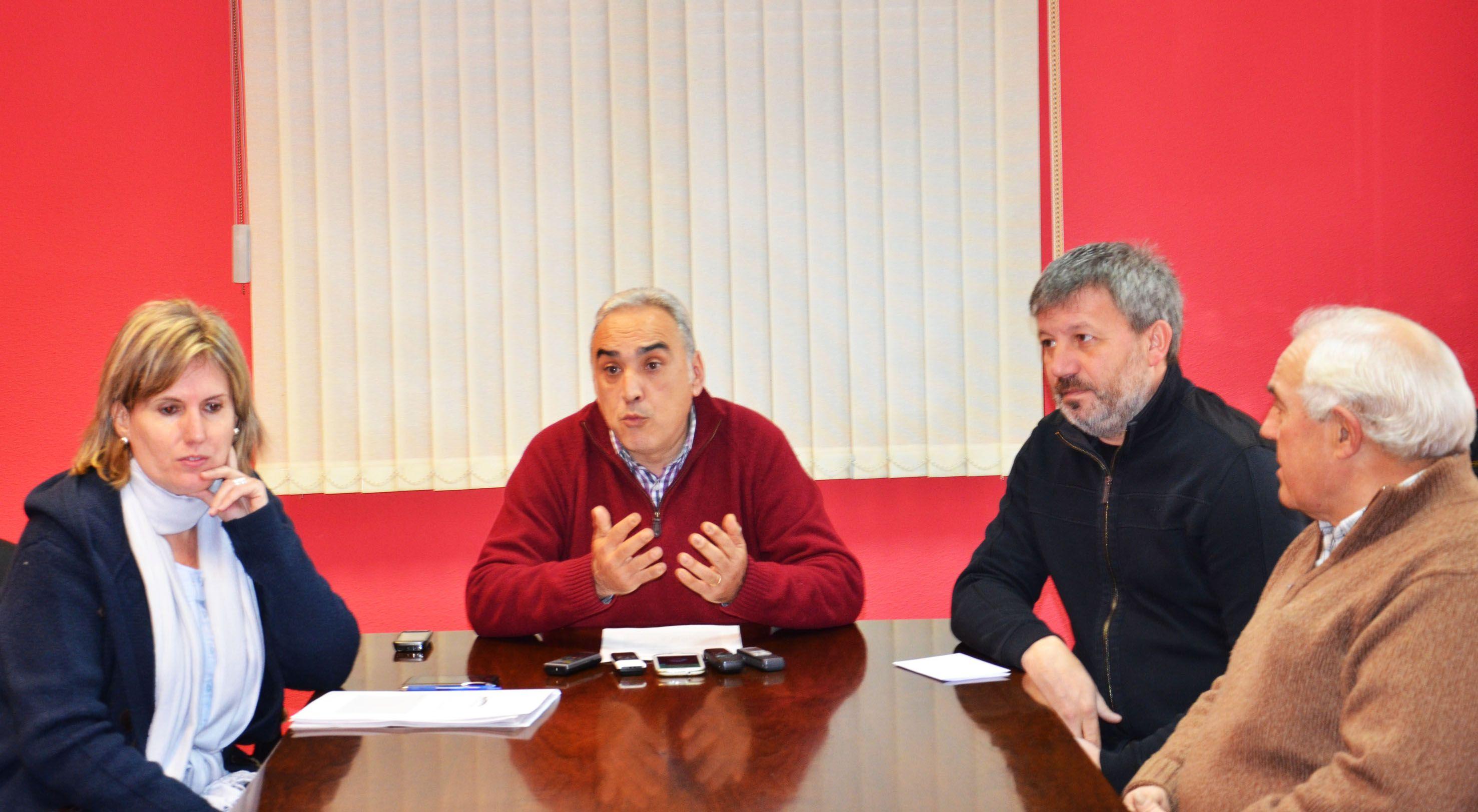 El gobierno del Consejo Comarcal asegura que al Ayuntamiento de Altorricón le va a resultar más caro el servicio de basuras