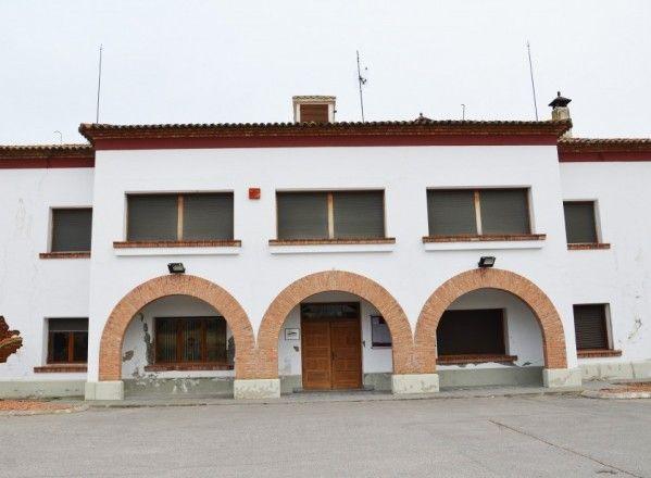 Cruce de comunicados entre el gobierno comarcal y los alcaldes socialistas
