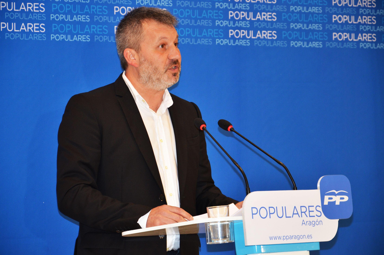 Daniel Isabal, candidato más votado en las primarias de la plataforma