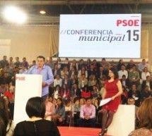 Fernando Sabés aboga en Madrid por impulsar los sectores emergentes en el medio rural para garantizar su futuro