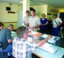 Elecciones e incertidumbre de cara al domingo 24 de mayo