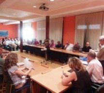 El PSOE tendrá mayoría absoluta en la Comarca de La Litera