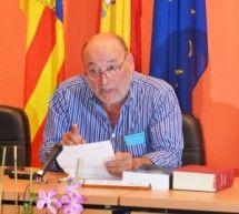 La Comarca de La Litera estrena Consejo  con Josep Anton Chauvell como presidente