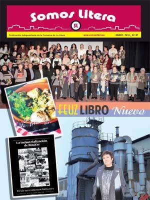 Ernesto Tubía es el ganador del XIX Concurso de Relato Breve