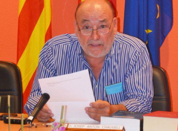 Siete ayuntamientos literanos adelantan las cuotas de la recogida de residuos al Consejo Comarcal