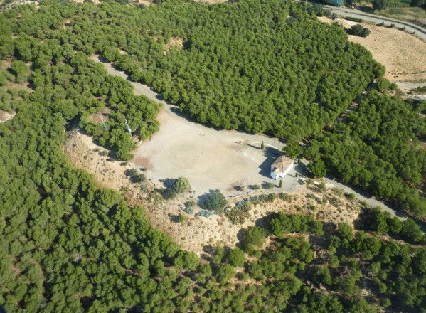 """Convocado el Premio de Medio Ambiente """"Sierra de San Quílez"""""""