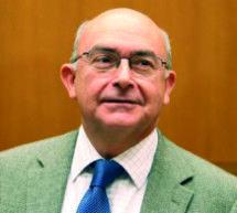 El magistrado binefarense Miguel Ángel Gimeno, nuevo director de la Oficina Antifrau de Cataluña