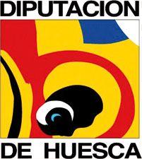 Diputación Provincial Huesca