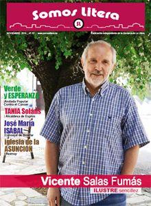 Luz Gabás, encuentro literario de altura en Altorricón