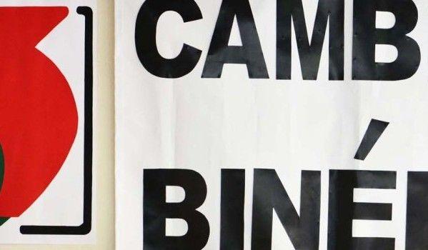 Cambiar Binéfar critica la falta de negociación para haber evitado la sentencia del TSJA