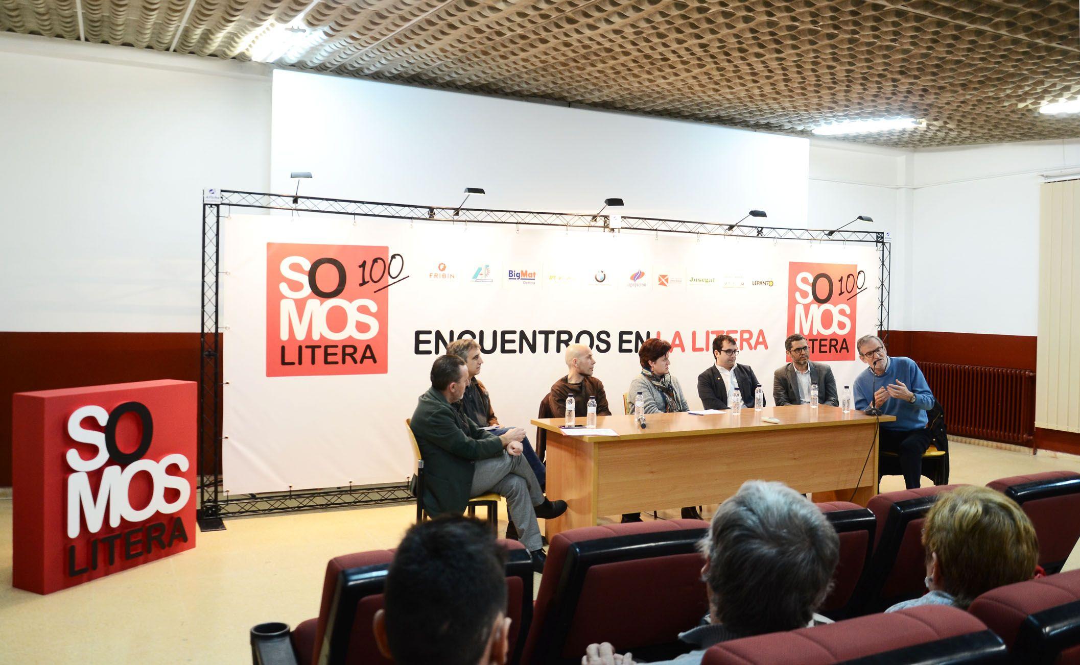 El sector porcino altoargonés indignado con Aragón TV
