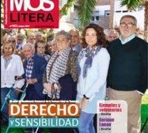 Somos Litera Mayo 2017