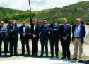 La multinacional Aviagen invierte 9 millones de euros y creará 40 puestos de trabajo en San Esteban de Litera