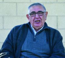 En recuerdo eterno a Miguel María Olarte Latorre