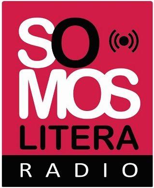 Somos-Litera-Radio