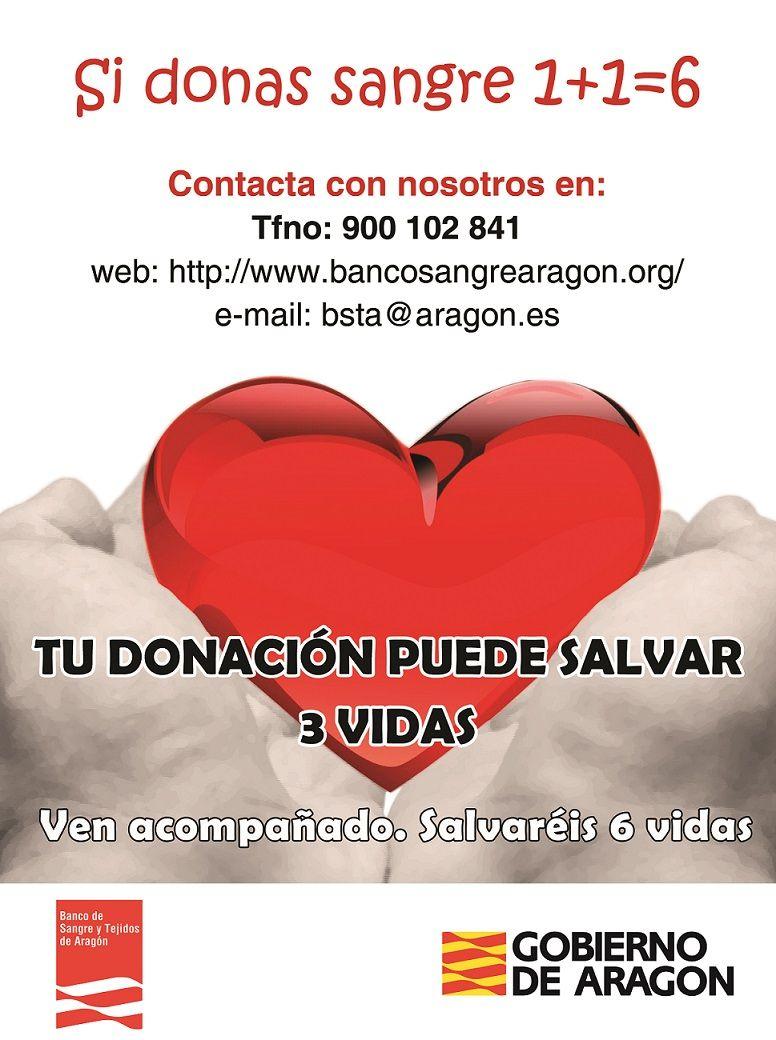 Capaña-donacion