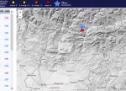 Un terremoto en la Seu de Urgel se prolonga hasta La Litera