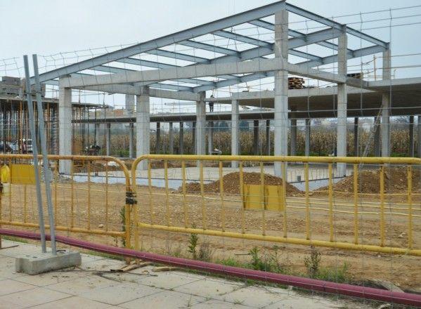 Ya es público el decreto de creación y apertura del nuevo colegio