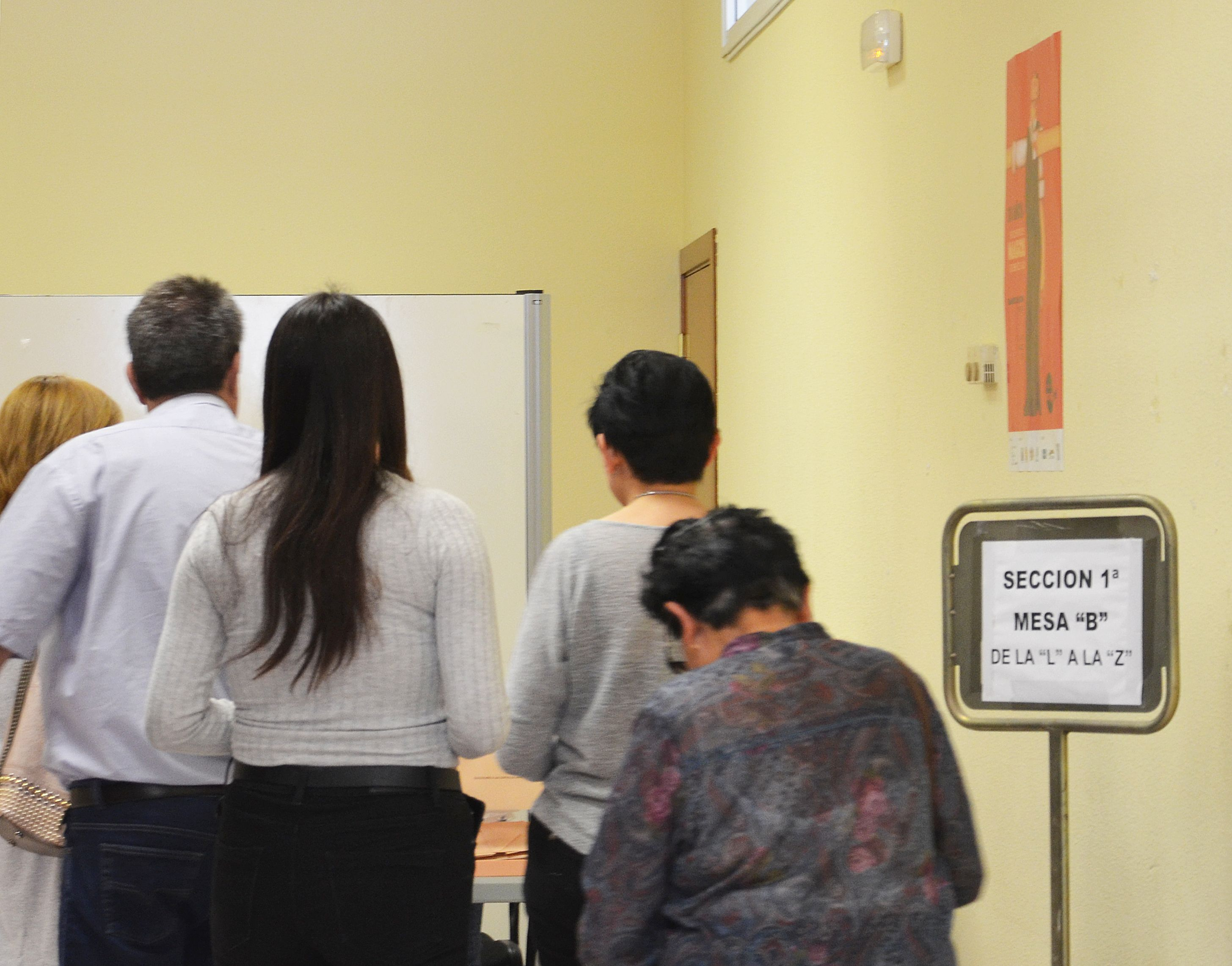 Mayoría absoluta del PSOE en la comarca, pero se deja Albelda en el camino