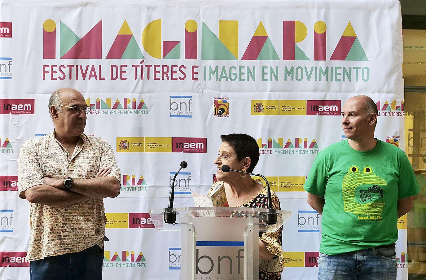 El Ball dels Totxets de Camporrells, Fiesta de Interés Turístico de Aragón