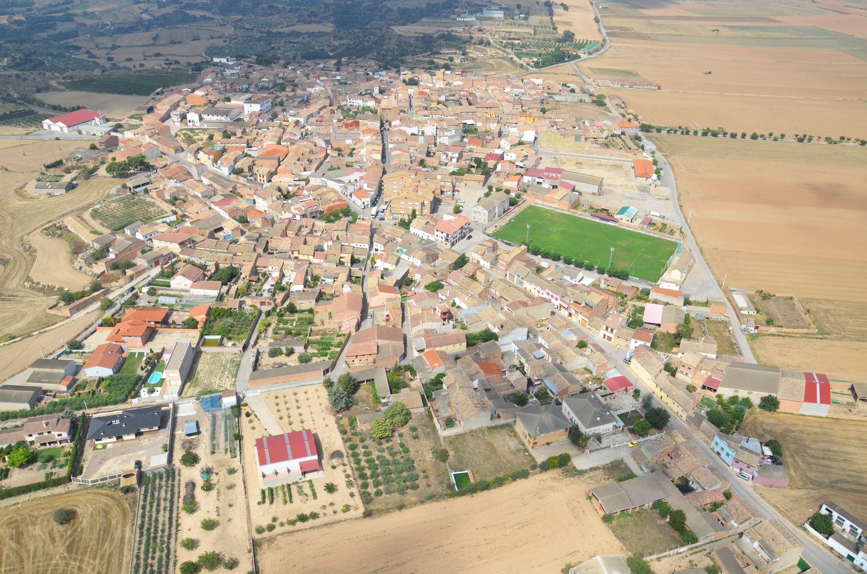 Posible solución al cese del servicio de autobús a Lleida