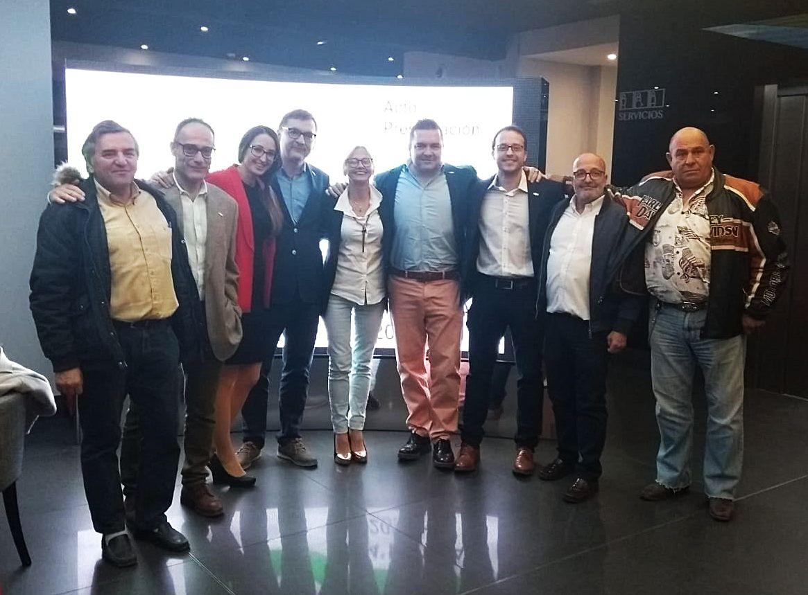 Adjudicadas las obras de las variantes de Castillonroy-Baldellou y Esplús por un millón de euros